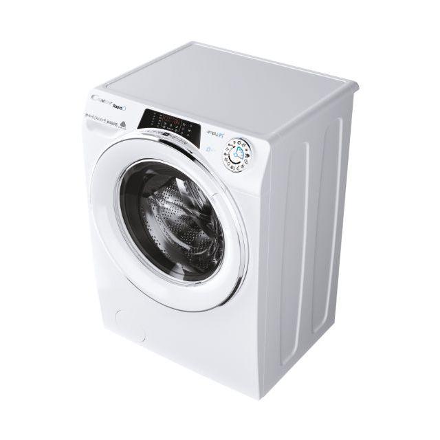 Pralno sušilni stroji ROW4856DWMCE/1-S