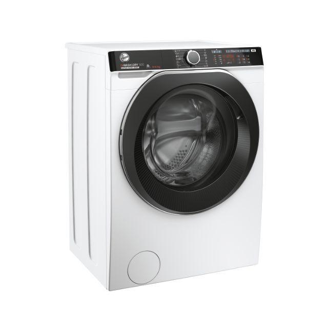 Waschtrockner HDP 696AMBC/1-S
