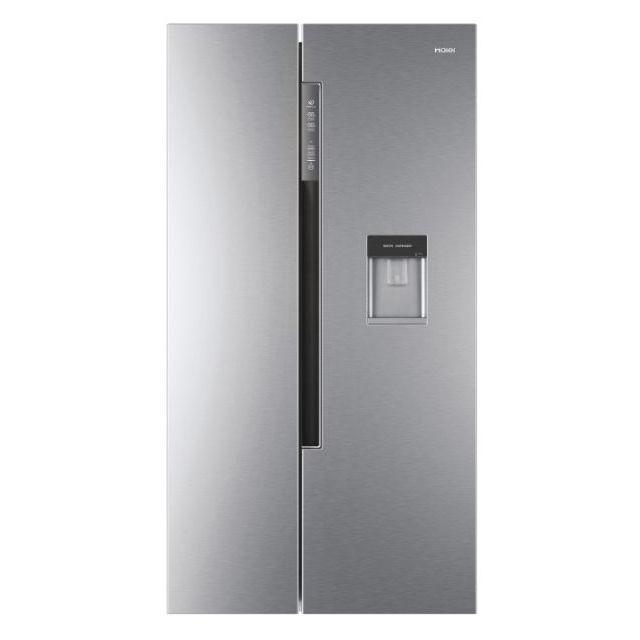 American Style Fridge Freezers HRF-522WM6