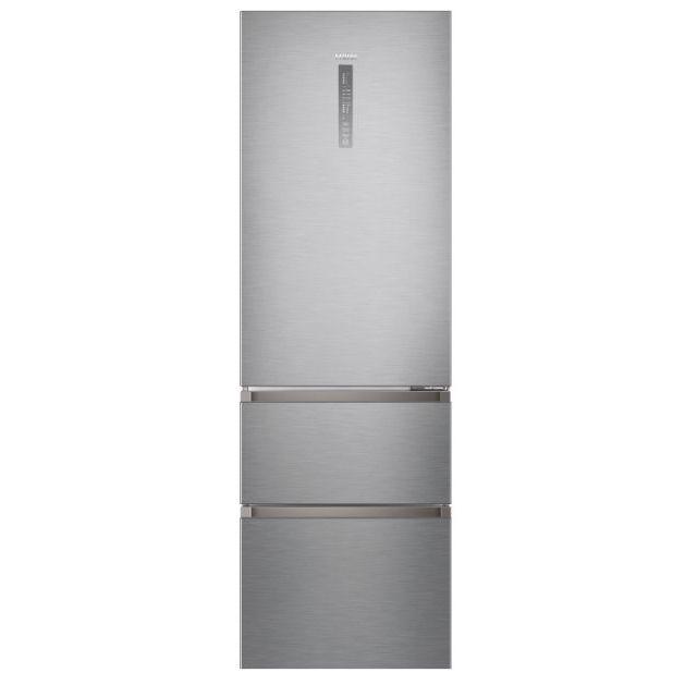 Fridge Freezers A3FE635CGJE
