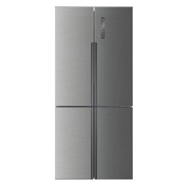 Multi Door Fridge Freezers HTF-556DP6(UK)