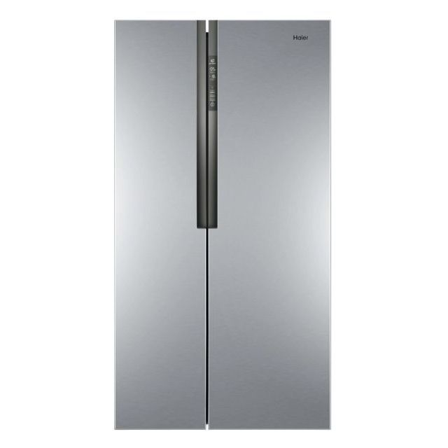 American Style Fridge Freezers HRF-521DS6