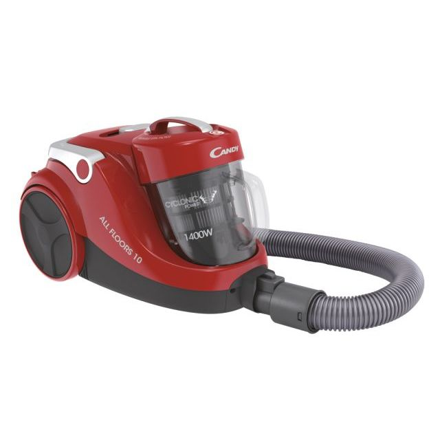 Цилиндрические пылесосы CAF1014 019
