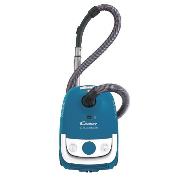 Цилиндрические пылесосы CAFB1400 019
