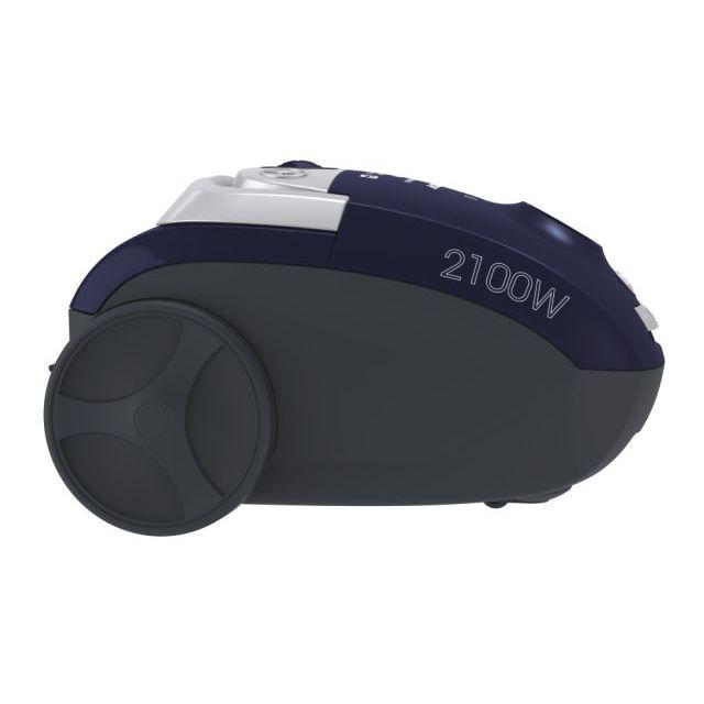 Цилиндрические пылесосы CAFB2100 019
