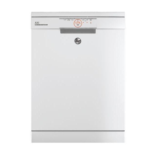 Dishwashers HDPN 4D530PW-86