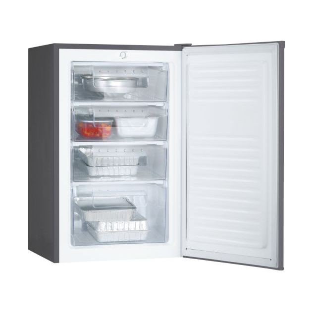 Freezers HFZE54XK