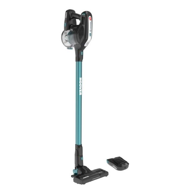 Cordless vacuum cleaners HF18EBND 001