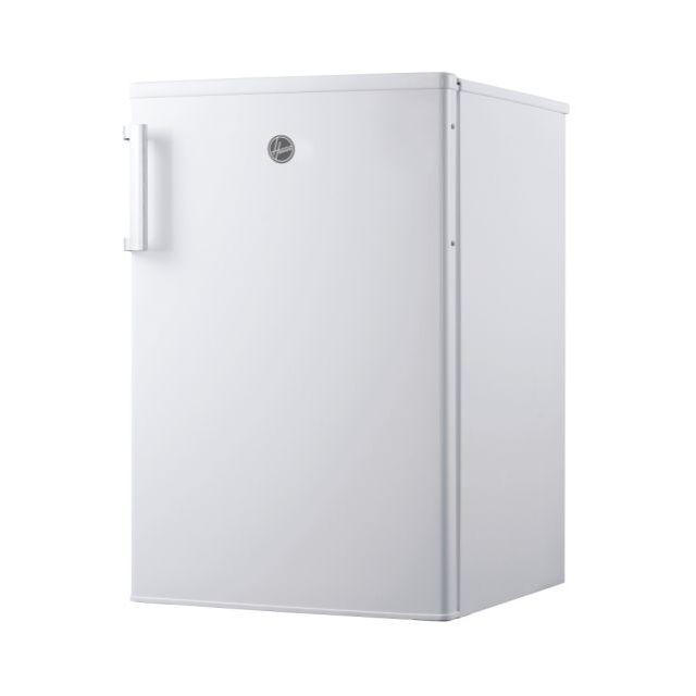 Refrigerators HVTL542WHKN