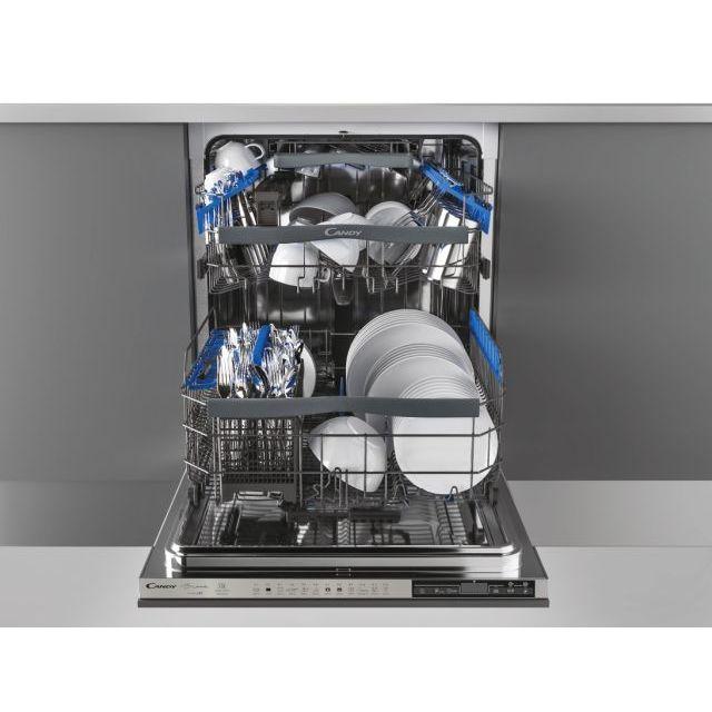 Máquinas de lavar loiça CDIMN 4S622PS/E