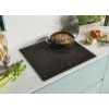 Tables de cuisson CFIB640RC