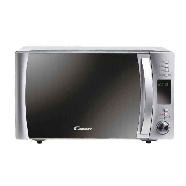 Microwaves CBWM30DS-UK