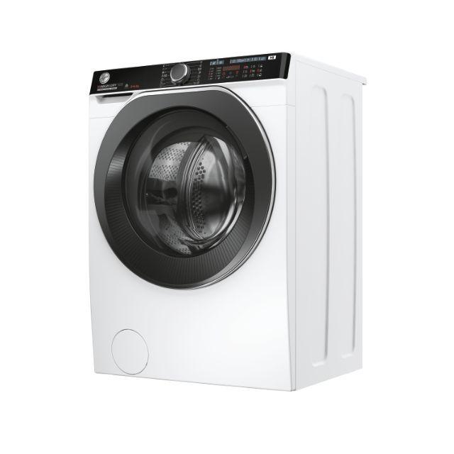 Waschtrockner HDP 696AMBC/1-88