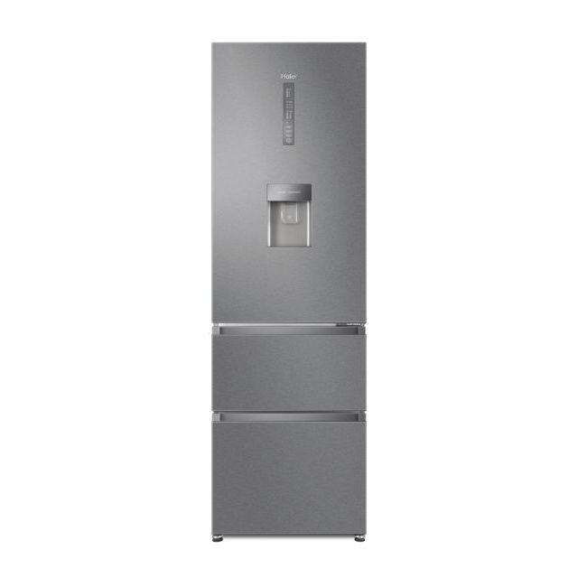 Fridge Freezers HTR5619FWMI