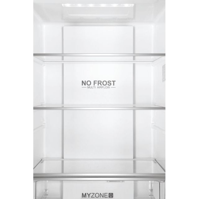 Fridge Freezers HTR5619FWMI(UK)