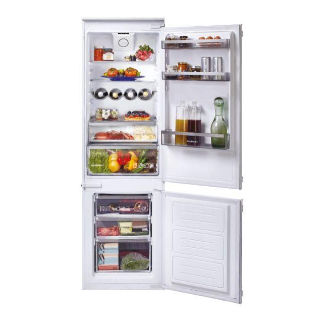 Réfrigérateurs RBBS 100/N