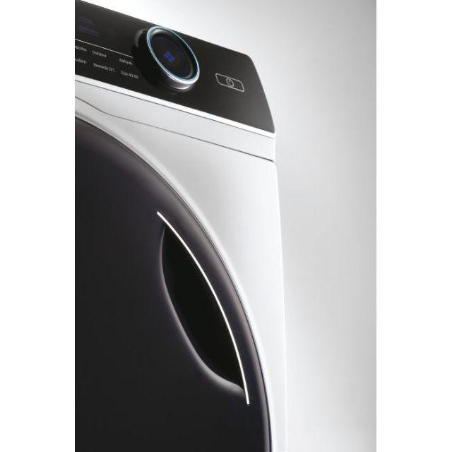 Waschmaschine HW80-B14979