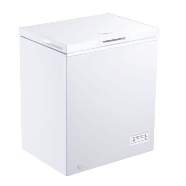 Congelatori CCHM 145/N