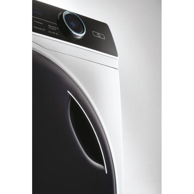 Waschtrockner HWD80-B14979-DE