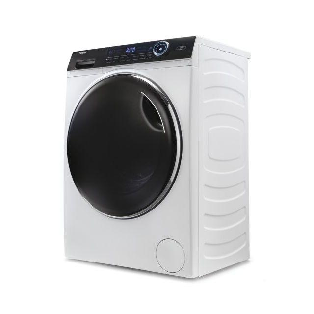 Waschtrockner HWD120-B14979-DE