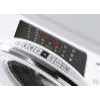 Lave-linge Hublot RO1496DWMCE/1-88