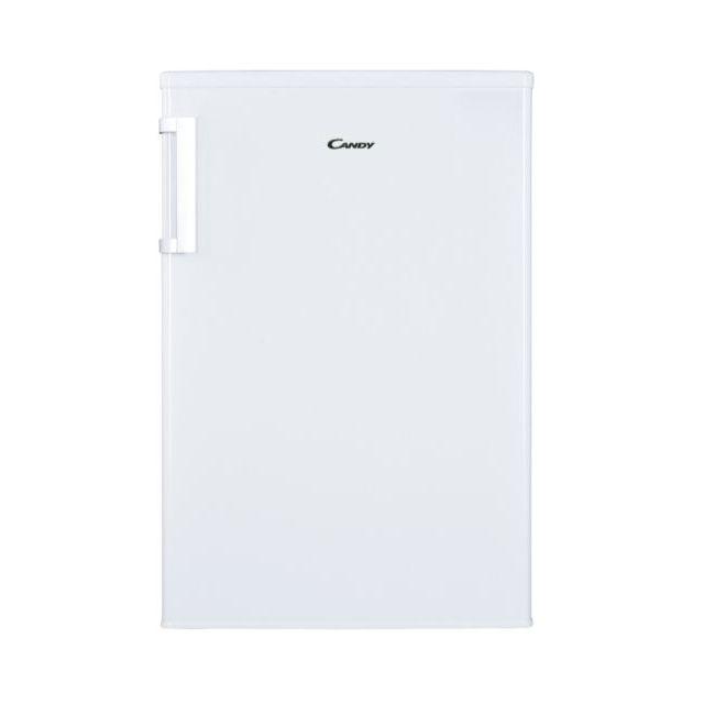 Hűtőszekrények CCTOS 544WHN