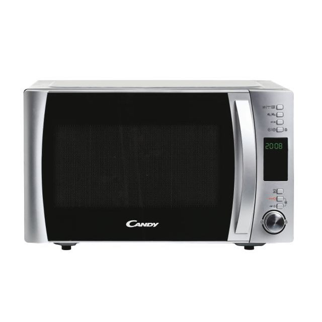 Microwaves CMXG22DS-UK