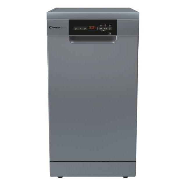 Lave-vaisselle CDPH 2D1047X