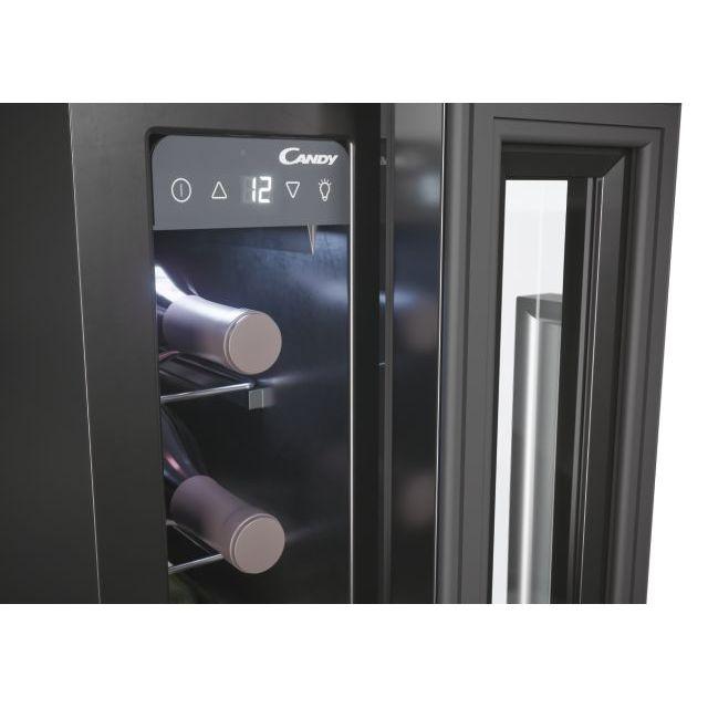 Wine Coolers CCVB 15 UK/1