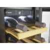 Wine Coolers CCVB 30 UK/1