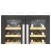 Borhűtők CCVB 60D/1