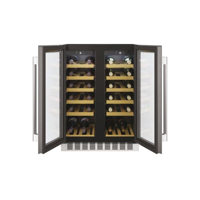Wine coolers HWCB 60DD UKSSM/N