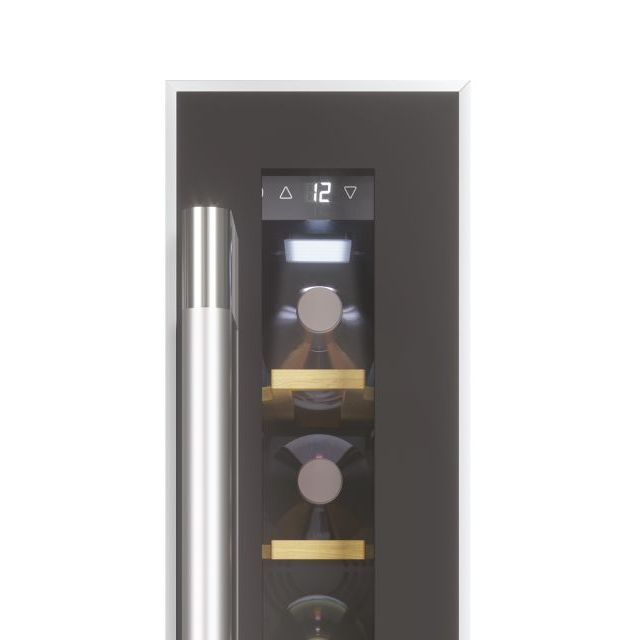 Wine coolers HWCB 15 UK/1