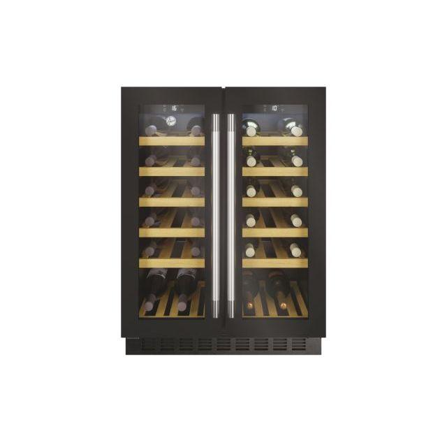 Wine coolers HWCB 60DD UKBM/N
