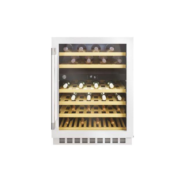 Wine coolers HWCB 60D UKSSM/N