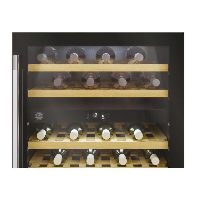 Wine coolers HWCB 60D UKBM/N