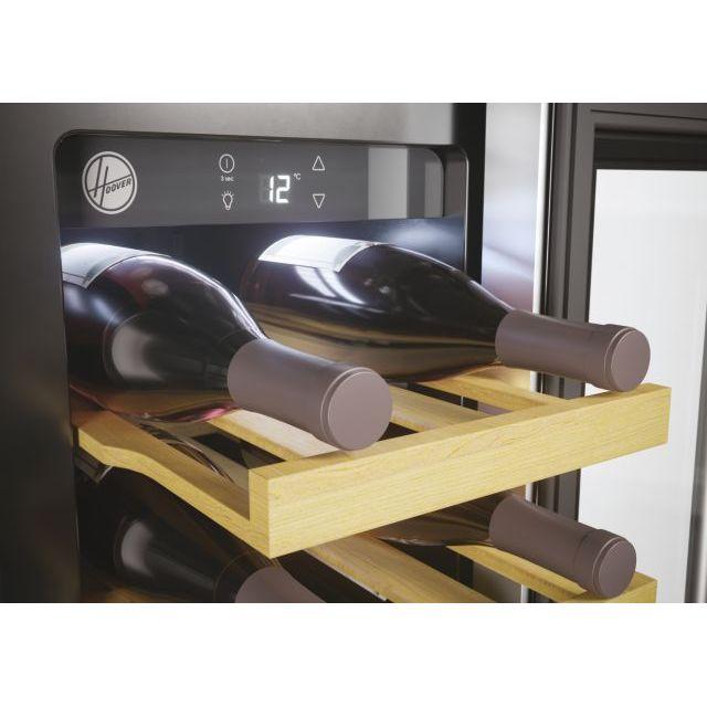 Wine coolers HWCB 30 UK/N