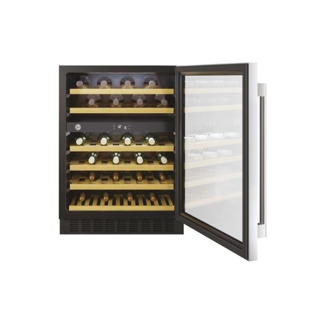 Wine coolers HWCB 60 UK/N
