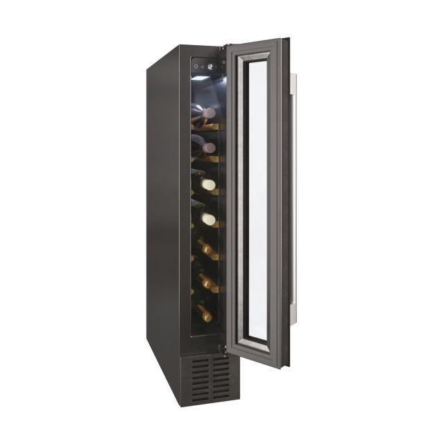 Wine coolers HWCB 15 UKBM/N