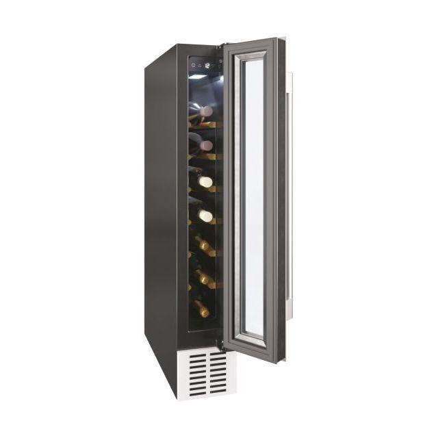 Wine coolers HWCB 15 UKSSM/N