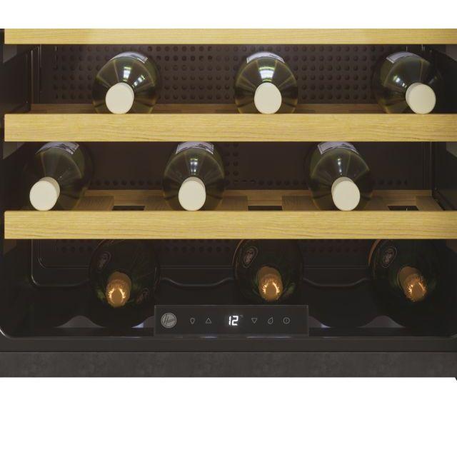 Wine coolers HWCB 45 UKBM/1