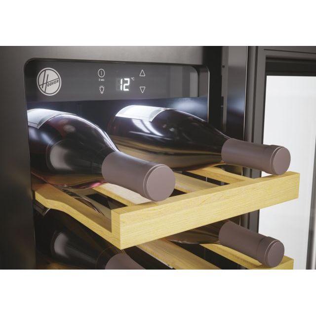 Wine coolers HWCB 30 UKBM/1