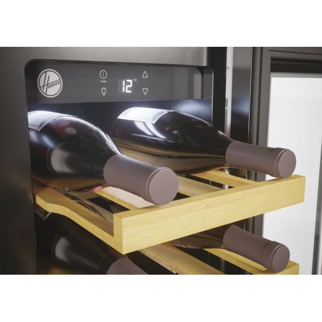 Wine coolers HWCB 30 UKSSM/1
