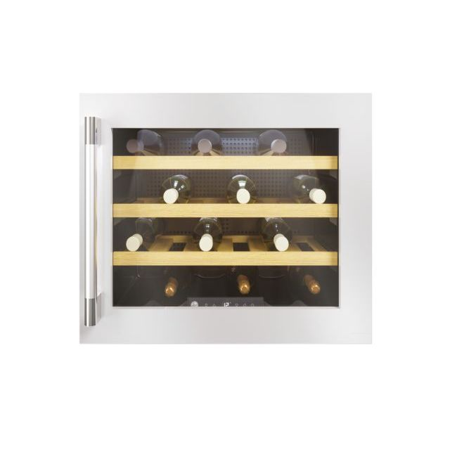 Wine coolers HWCB 45 UKSSM/1