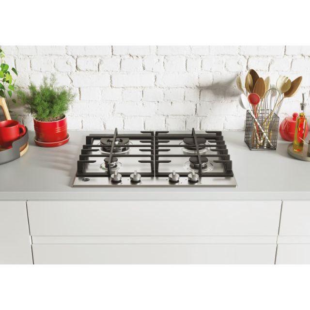 Tables de cuisson HHG6BR4K3X