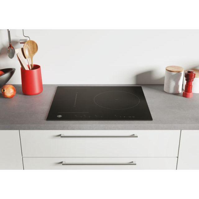 Tables de cuisson HTP634DB3N