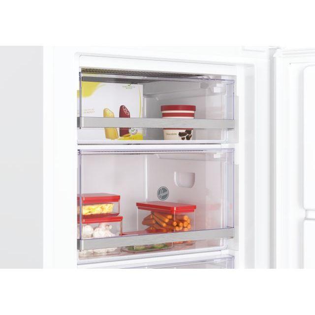 Arcas congeladoras HBOU 172/N