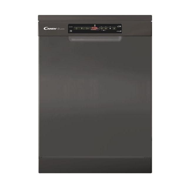 Mosogatógépek CDPN 2D520PA/E