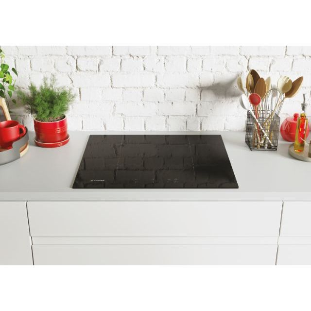 Hobs HIC642