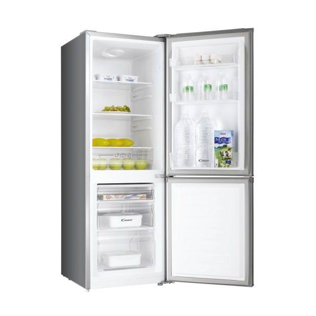 Hűtőszekrények CFM 14504SN